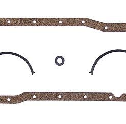 Gasket Set, Oil Pan