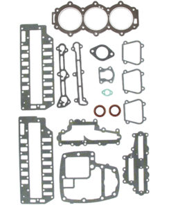 SET,GASKET - POWERHEAD