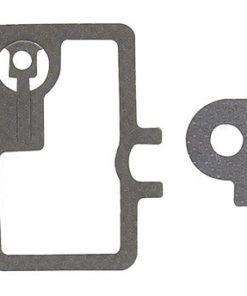 02 Sensor Kit