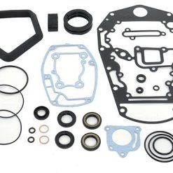 Seal Kit, Gear Housing