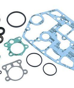 Seal Kit, Gear Housing
