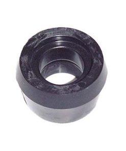 Bushing, trim cylinder (Pack of 4)