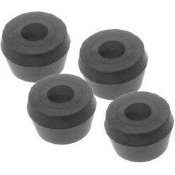Bushing, Trim Cylinder (4 per pack)