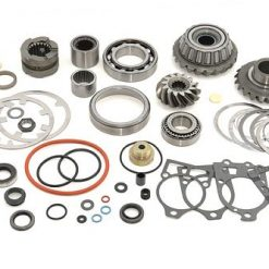 Gear Repair Kit, Lower Unit