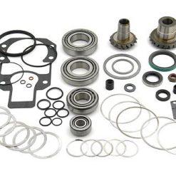 Gear Repair Kit, Upper (1.32:1)