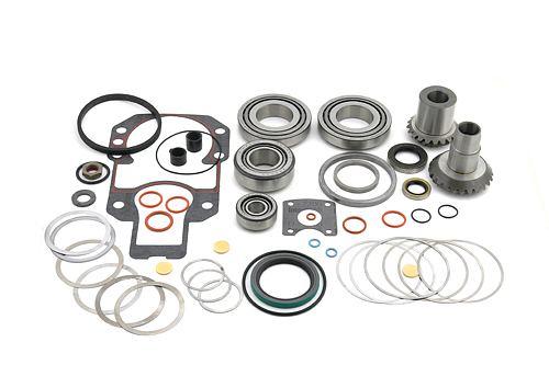 Gear Repair Kit, Upper  (1.98:1)