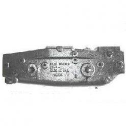 MC-1-99798