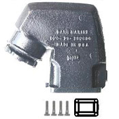 OMC-20-982680