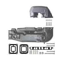 omc_140_kit